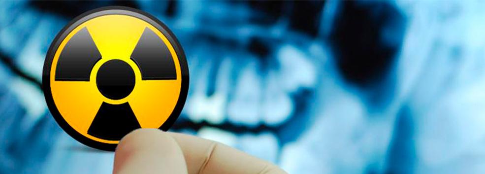 Projetos nucleares customizados