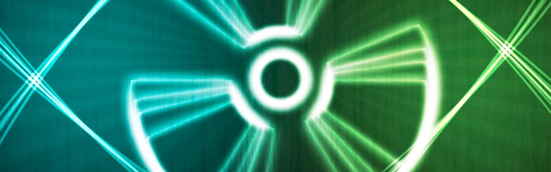 A ME3 Engenharia atua com o setor nuclear